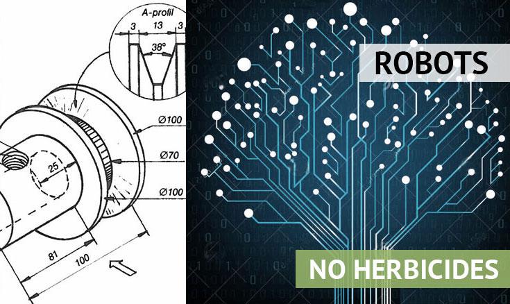 Robotgrafik2d